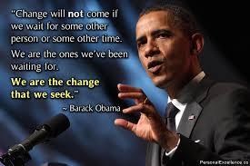 obama-quote