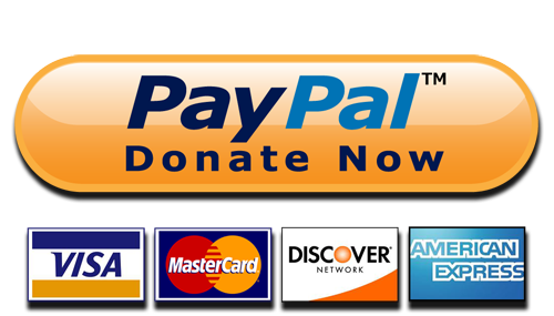 donate via PayPal to Egg Harbor Township Democratic Club